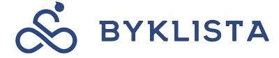 BYKLISTA®